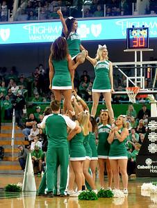 cheerleaders9050