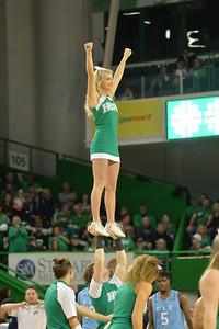 cheerleaders9241