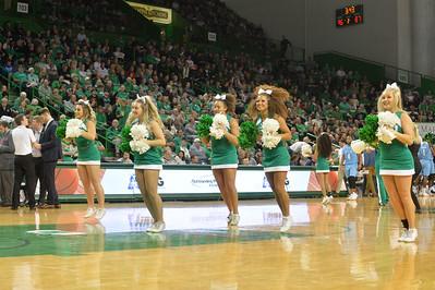 cheerleaders9470