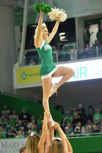 cheerleaders9236