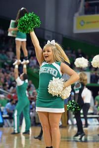 cheerleaders9463