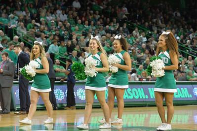 cheerleaders9446