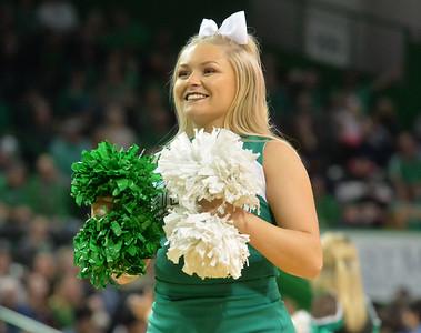 cheerleaders9454