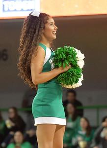 cheerleaders9053
