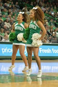 cheerleaders9459