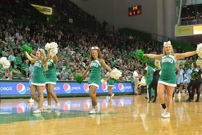 cheerleaders9480