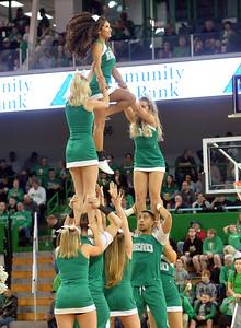 cheerleaders9207