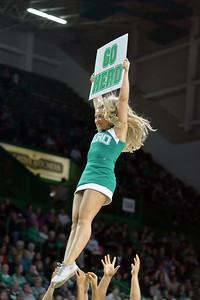 cheerleaders9465