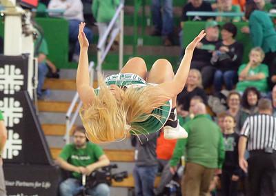 cheerleaders9208