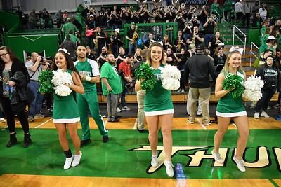 cheerleaders1093