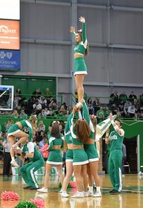 cheerleaders2959