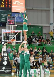 cheerleaders2844