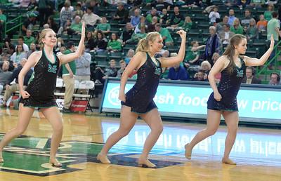 dance team3547