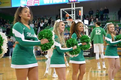 cheerleaders0969