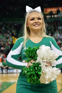 cheerleaders0966