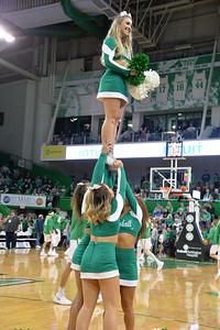 cheerleaders0953