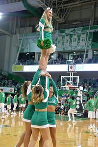 cheerleaders0951