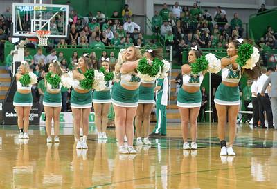 cheerleaders6565