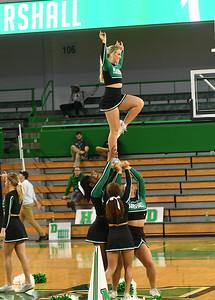 cheerleaders0432