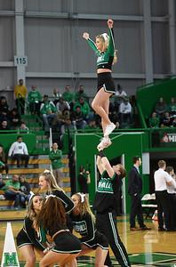 cheerleaders0579