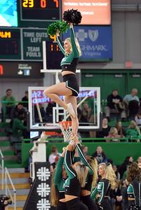cheerleaders4080