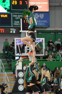 cheerleaders4079