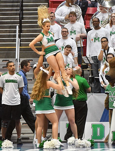 cheerleaders0171