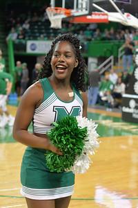 cheerleaders7992