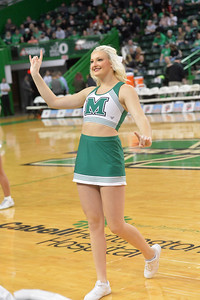 cheerleaders7939