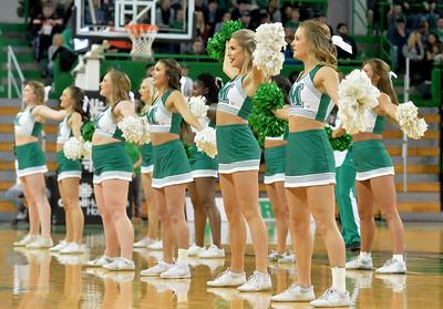cheerleaders8276