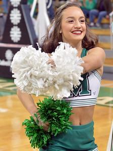 cheerleaders7976
