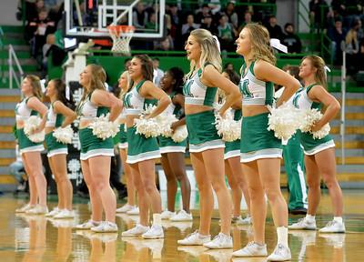 cheerleaders8277
