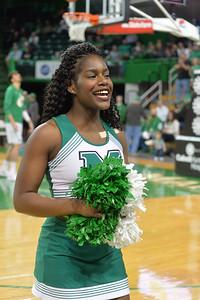 cheerleaders7996