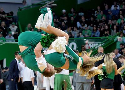 cheerleaders6693