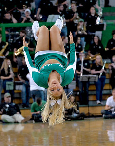 cheerleaders1411