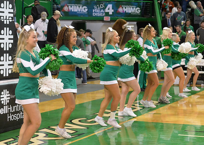cheerleaders1771