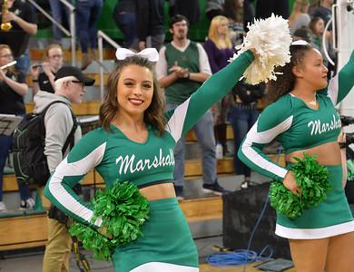 cheerleaders1778