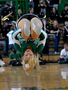 cheerleaders1417