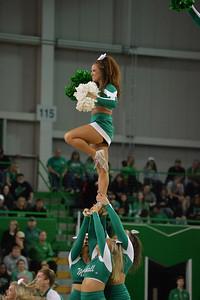 cheerleaders1420
