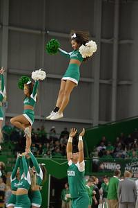cheerleaders1424