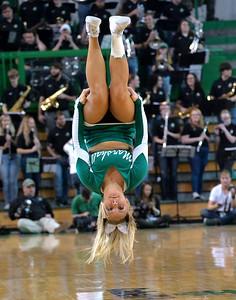 cheerleaders1412