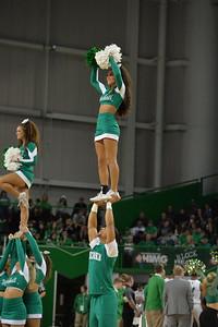 cheerleaders1422