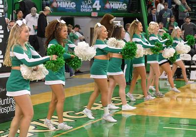 cheerleaders1772