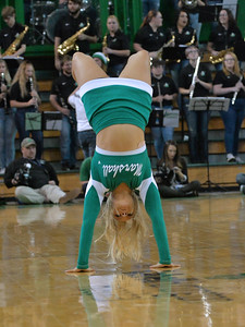 cheerleaders1409