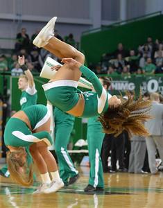 cheerleaders2957