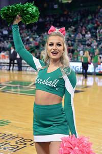cheerleaders2715
