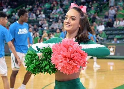 cheerleaders2701