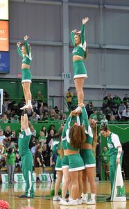 cheerleaders2961