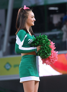 cheerleaders0778