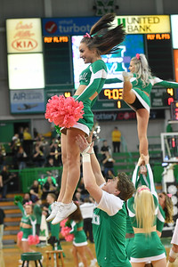 cheerleaders0036